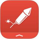 Launcher iPhone版 2.1.1 免费版