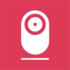 小蚁摄像机 3.7.3 安卓版