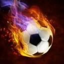 FIFA Online 3小五辅助