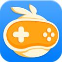 乐玩游戏app