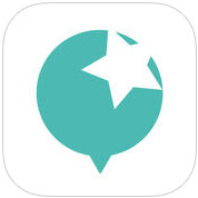 Mydol 1.40 iPad最新版