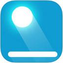 上上上 1.2 iOS版