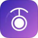 Rototo 1.0 iPhone版