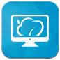 达龙云TV版 3.0.5.820 安卓最新版