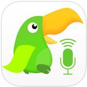 英语趣配音 4.21 iPad版
