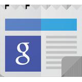 谷歌浏览器翻译插件 官方版 1.0