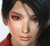 死或生5最后一战龙之巫女红叶湿衣激凸MOD安卓app  免费版