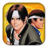 拳皇97ol 1.3.6 官方PC版