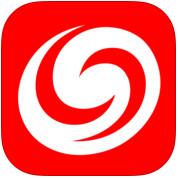 方正泉友通 5.4.2.8 iPad版