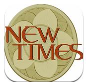 新时代交互英语答案助手 2.0 官方版