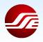 上海證券同花順版 7.95.60.74 官方最新版