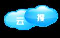 百度云搜索神器 6.02 官方绿色版