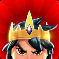 小王子复国战2破解版