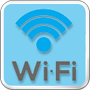 wifi快速破解器电脑版 2.0 官方pc版