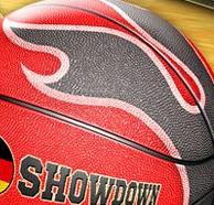 篮球对决2015破解版