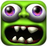 僵尸尖叫 2.1.0 安卓最新版