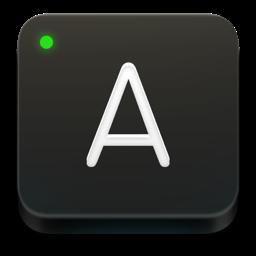 Alternote for mac 1.0.8 免費版