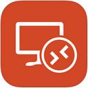 Microsoft远程桌面 8.1.10 iPad版