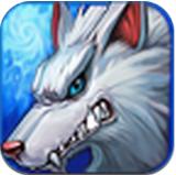 时空猎人360版 5.1.161 安卓最新版