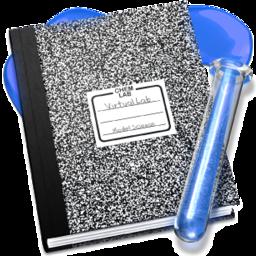 ChemLab 4.03 mac版