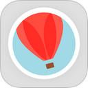 旅行箱 3.52.0 iPhone版