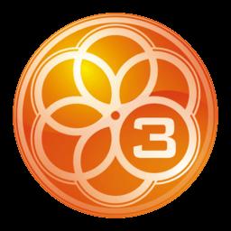 PluralEyes 3.3.4 Mac版