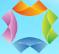劭洋商品采集软件 4.21 免费版