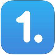 一点资讯 3.6.4 iPad版