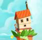 一起學習樂園 1.1.0.11 免費版
