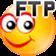 8UFTP_FTP客户端工具 3.8.2.0 简体中文绿色免费版
