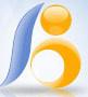 保寶網快速學習 5.6 官方版
