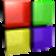 codeblocks汉化包 16.01 免费版