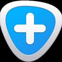 FoneLab for mac 8.0.70 免費版