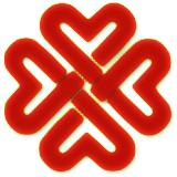 黑龙江志愿者服务平台