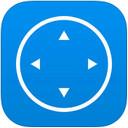 樂視遙控器 1.0.2 iPhone版