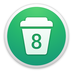 icons8 for mac