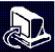 Eclipse黑色主題插件 免費版 1.0