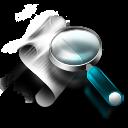 百搜网盘文件搜索工具 2.0.0.2 免费全能版
