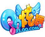qq炫舞答题器 15.8.12 免费版