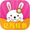 蜜芽宝贝 3.7.0 iPad最新版