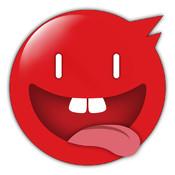大嘴巴app