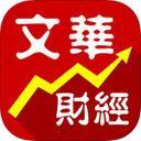 海通期货文华财经赢顺期货交易软件 6.7.587 官方版