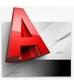 AutoCAD2012注册机免费下载32/64位版 1.0