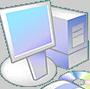 拓实n89无线网卡驱动for xp/win7  官方版 1.0
