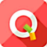 优惠墙_Qbon 1.4.8 安卓版