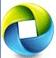 高仿Q币充值装X神器 1.0 绿色免费版