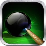 斯诺克世界IOS版 2.3.1 iphone/ipad版