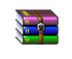 winrar個人版官方 5.21 簡體中文免費版