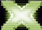 DirectX 11.2正式版 官方版_32/64位版 1.0