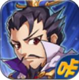 国战之王 1.2 安卓版